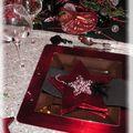 noël rouge noir 039_modifié-1