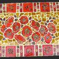 Tables-Bérengère Mosaique (3)