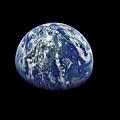 Terminale spécialité SVT, Chapitre 9: Reconstituer et comprendre les variations <b>climatiques</b> passées