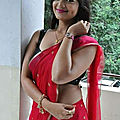 Escorts in <b>Kolkata</b>-Pleasant for celebrity and Basic Men