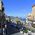 13 Taormina (3)