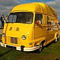 Renault Es