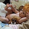 bébé Mylene 006 - Copie
