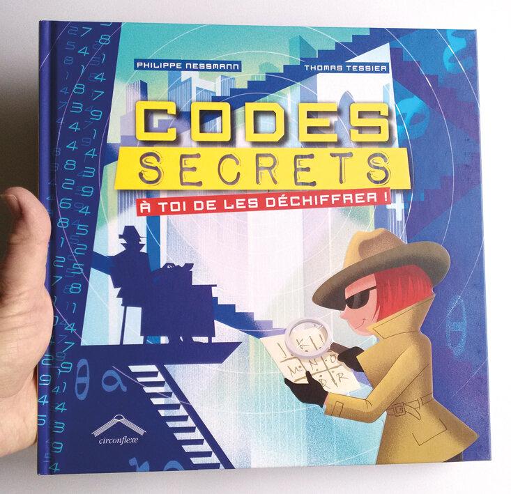 code-secrets-circonflexe-thomastessier-01
