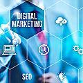 Communication Web : <b>SEDECO</b> vous fait gagner en popularité !