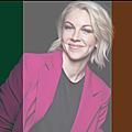 Lesley Roy représentera l'<b>Irlande</b> à Rotterdam