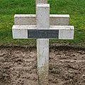 Soldat Henri COLLÉ