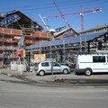 42b - 3 avril 2008 - 16