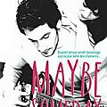 May be <b>someday</b> de Colleen Hoover