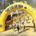 The Color Run 15_5999