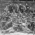 Marins_de_la_Division_de_la_Marine_du_Peuple_en_d_cembre_1918___Berlin