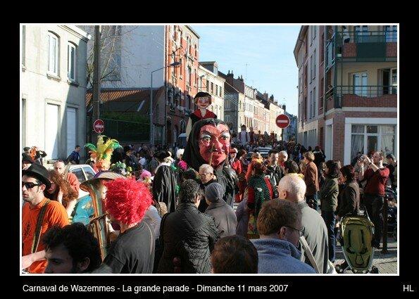 CarnavalWazemmes-GrandeParade2007-277