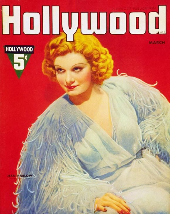 jean-mag-hollywood-1935-03-cover-1