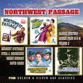 Northwest Passage : Classic Western Scores from M.G.M. vol 2 (1940-1974)