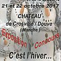 2017-10-21 crosville