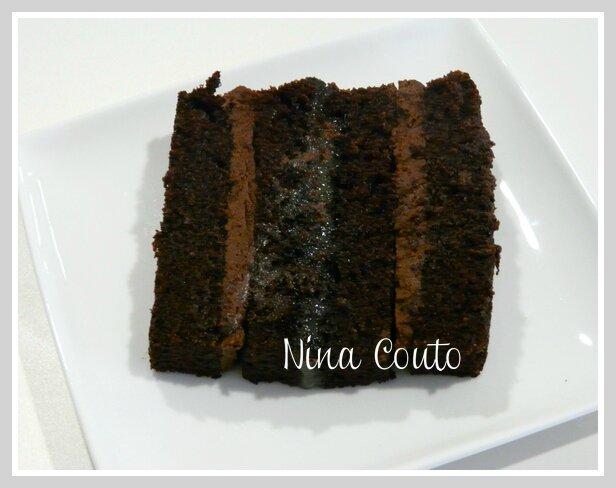 gateau chocolat nimes 1