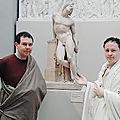 Amis du Musée de Valenciennes