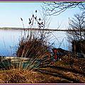 Lac 090215 5