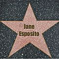 JANE ESPOS