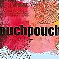 pouchpouch