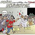 Free Wajdi Mahouechi !