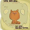 <b>Cats</b> are cute #1