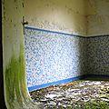 Bretagne, Sanatorium_6113
