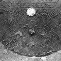 Primatiale saint-jean-baptiste, lyon (rhône). partie 03. image 13.