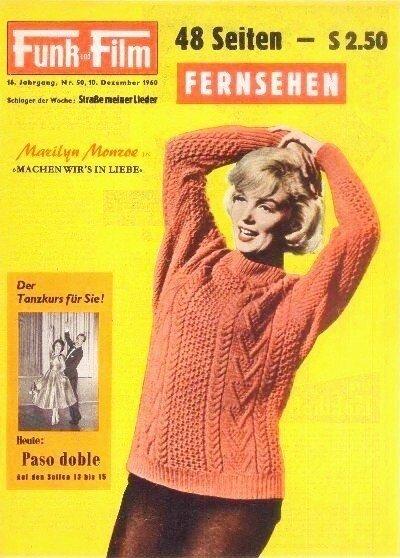 1960-12-10-funk_und_film-autriche