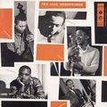 Art Blakey - 1956 - The Jazz Messengers (Columbia)