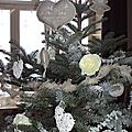Coeur Noël