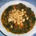 ifisahi recette de la zambie
