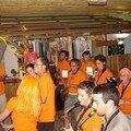 985-2006-11-22 Soirée en faveur des enfants défavorisés au Galap