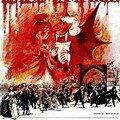 Monstres sacrés (6)