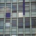 Berlin 0405 facade 2
