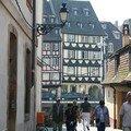CB-Strasbourg 057