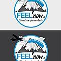 logo Feelnow.fr