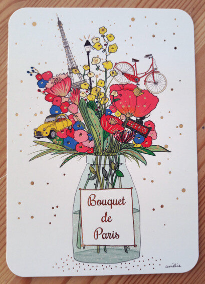 ameliebiggslaffaiteur_carte_paris_bouquetdeparis