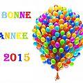 WindowsLiveWriter/nouvelleanne_8E32/carte-bonne-annee-2015-imprimer-envoyer-e-mail-e-carte_2