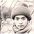 <b>Gu</b> Cheng / 顾城 ou 顧城 (1957 – 1993) : Une génération