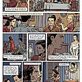 doc_promo_A4_8pages - web_Page_7