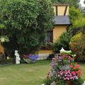jardins fleuris 0560057