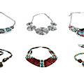 Fabriquez des bijoux au charme latino américain !