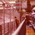 1975-Monaco-312 T-Lauda-tour 10