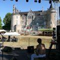 Festival MUSIQUES EPICEES à Saint Aulaye