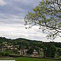 Ciel 12 05 16 - Montéléger (10)