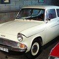 FORD - Anglia - 1967