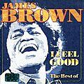 James Brow