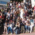 le blog de la colo de Sarlat