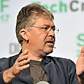 <b>Apple</b> has hired Google's head of search and artificial intelligence